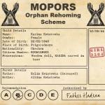 mopors_form